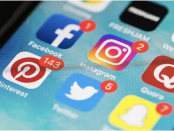 Facebook,instagram,Google各種廣告投放,請交給專家