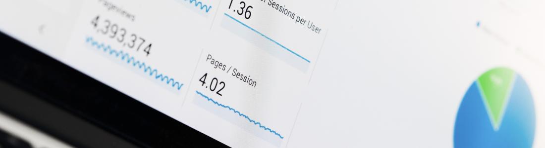 透過專業數據分析,進行全面的整合行銷策略